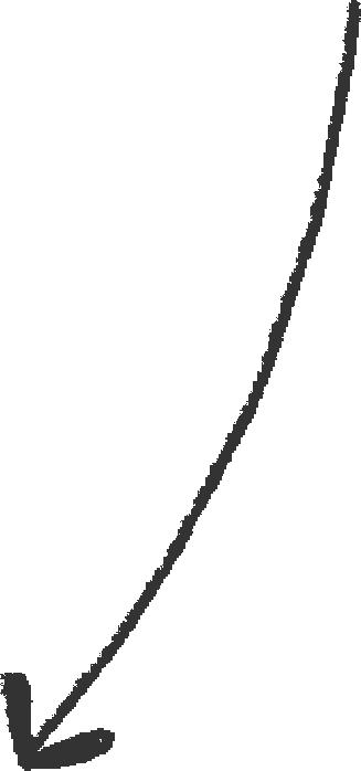 ta_arrow